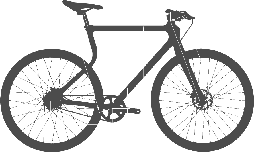 bt_bike_dimensions-1.png
