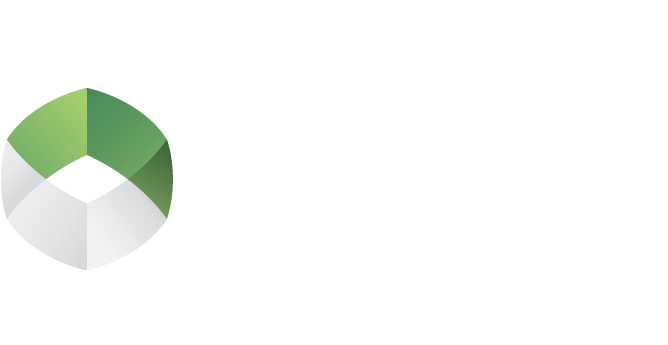Green Product Award 2020 - Selection